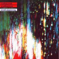 Cabaret Voltaire - Red Mecca