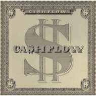 Ca$hflow - Ca$hflow