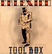 Calexico - Tool Box