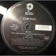 Cam'ron - Hey Ma / Boy Boy