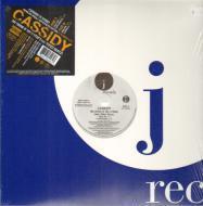 Cassidy - My Drink N' My 2 Step
