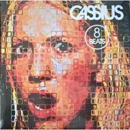 Cassius - 8 Beats (RSD 2016)