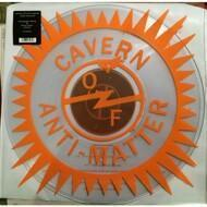 Cavern Of Anti-Matter - Void Versions (RSD 2016)