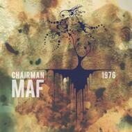 Chairman Maf - 1976