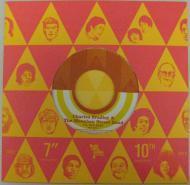Charles Bradley & The Menahan Street Band / Rodriguez - I'll Slip Away