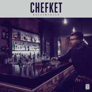 Chefket - Nachtmensch (Limitierte Deluxe BOX)