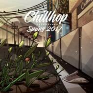 Various - Chillhop Essentials - Spring 2017