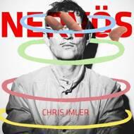 Chris Imler - Nervös