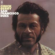 Chuck Berry - San Francisco Dues