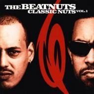 The Beatnuts - Classic Nuts Vol. 1