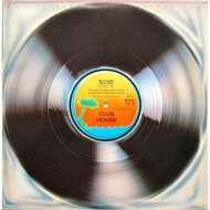Club House - Do It Again / Billie Jean