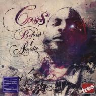 Co$$ (Coss) - Before I Awoke