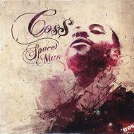 Co$$ (Coss) - Spaceman