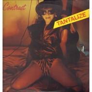 Contrast - Tantalize