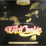 Wildcookie - Cookie Dough