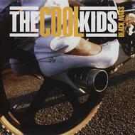 Cool Kids - Black Mags