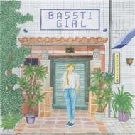 Bassti - EXPEDITion Vol. 18: Girl