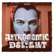 Propo'88 - Astronomic Delight