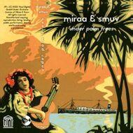 miraa & smuv - under palm trees (CSD 2015)