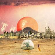 Brous One & Dennis Da Menace - Bombentest EP