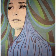 Thievery Corporation - Le Destin / Never Is The Best Day