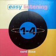 Curd Duca - Easy Listening 1 - 4