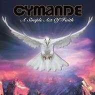 Cymande - A Simple Act Of Faith