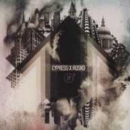 Cypress Hill x Rusko - Cypress Hill x Rusko