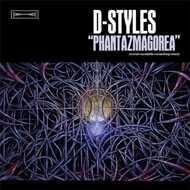 D-Styles - Phantazmagorea