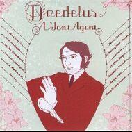 Daedelus - A Gent Agent