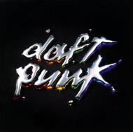 Daft Punk - Discovery