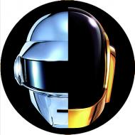 Daft Punk - Get Lucky Part 2 (Picture Vinyl)