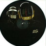 Daft Punk - Tron Legacy Part 4