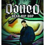 Dan-e-o - Dear Hip Hop