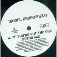 Daniel Bedingfield - If You're Not The One (The Metro Mixes)