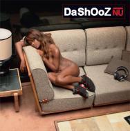 DaShOoZ - Nu (Signed Edition)