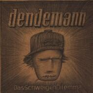 Dendemann - Das Schweigen Dilemma