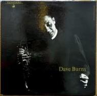 Dave Burns - Dave Burns