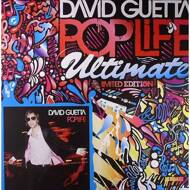 David Guetta - Pop Life Ultimate: Limited Edition (Box Set)