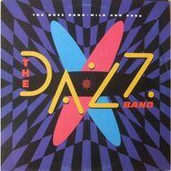 Dazz Band - Wild And Free