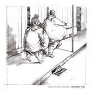 Classic der Dicke & Soulmade - Body Mass Index