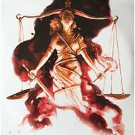 Deacon Da Villain (of Cunninlynguists) - Peace Or Power