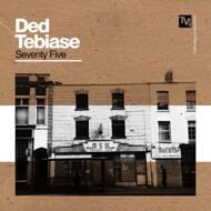 Ded Tebiase - Seventy Five