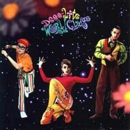 Deee-Lite - World Clique (Purple Vinyl Edition)