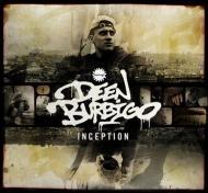 Deen Burbigo - Inception
