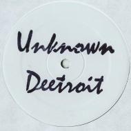 Deetroit - The Underground Understands