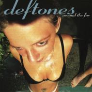 Deftones  - Around The Fur