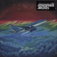 Dela - Atmosphere Airlines