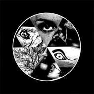 Demdike Stare - Liberation Through Hearing