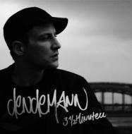 Dendemann - 3 1/2 Minuten